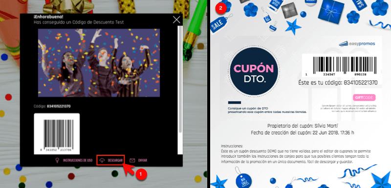codigo_barras_cupon
