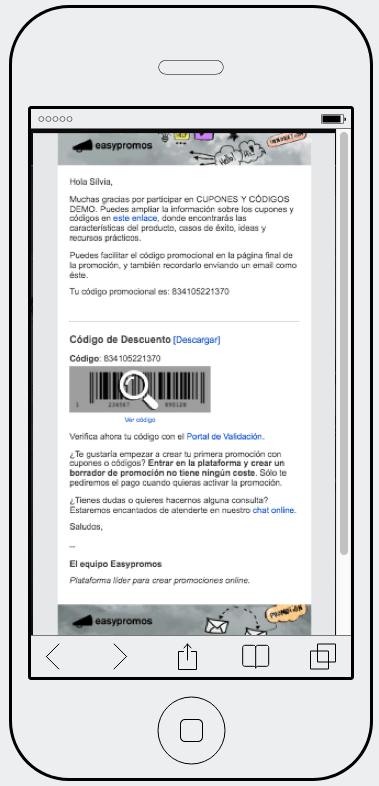 codigo_barras_email