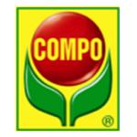 compo_logo