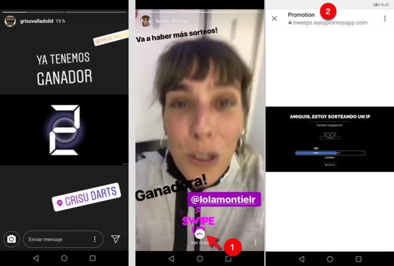 comunicacion_ganadores_IG (1)
