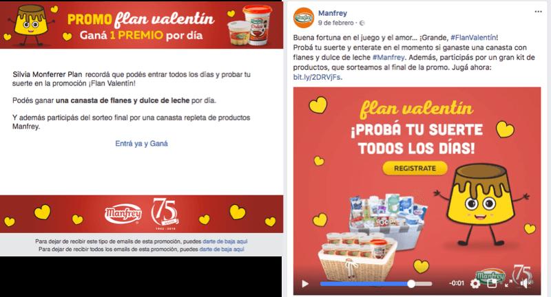 comunicacion_promocion_flan_valentin