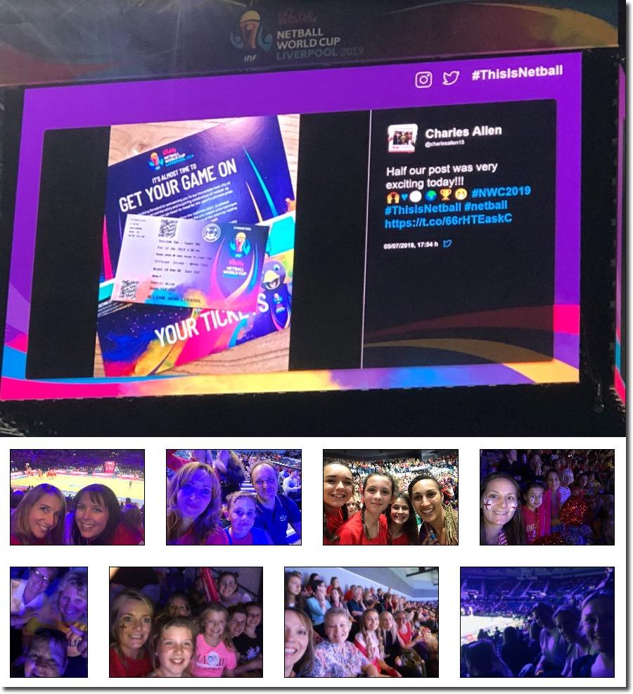 concurso hashtag evento online