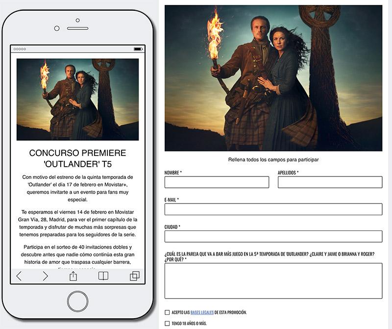 ejemplo de concurso de textos para el día del amor