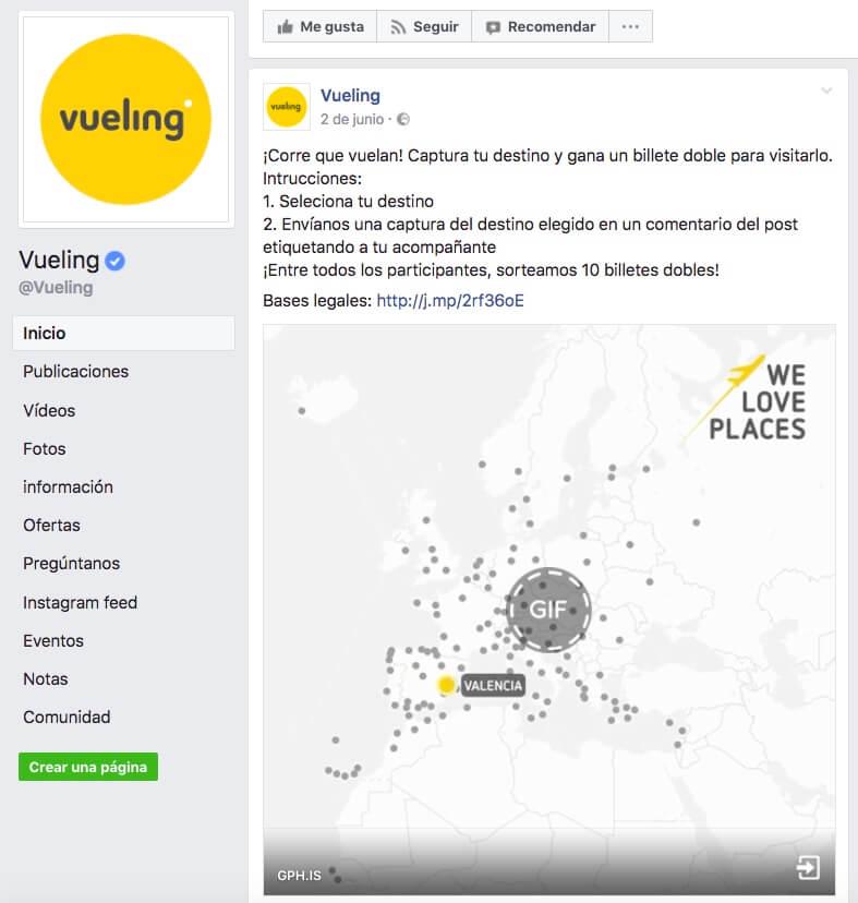 concurso_facebook_ gif_captura_vueling