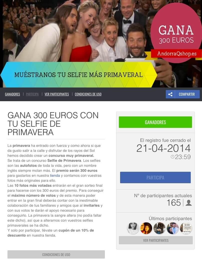 concurso_fotos_selfie