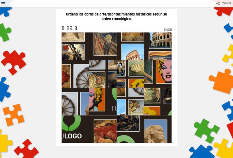 crear_ puzzle_marca