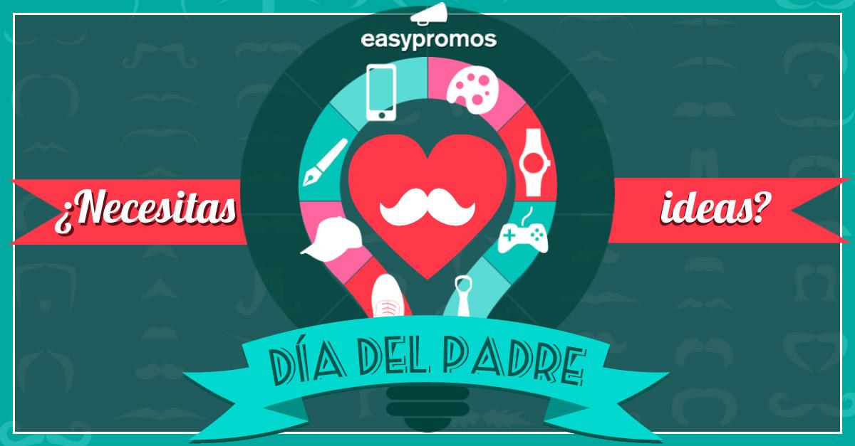 Día del Padre: Ideas de promciones y concursos - Easypromos