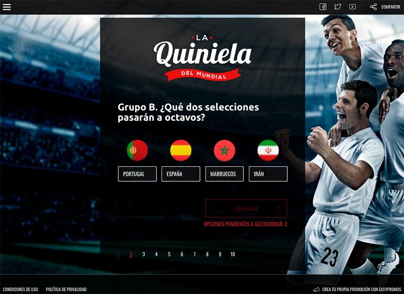 demo-quiniela