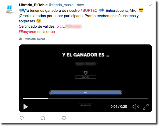 difusion_ganadores_twitter
