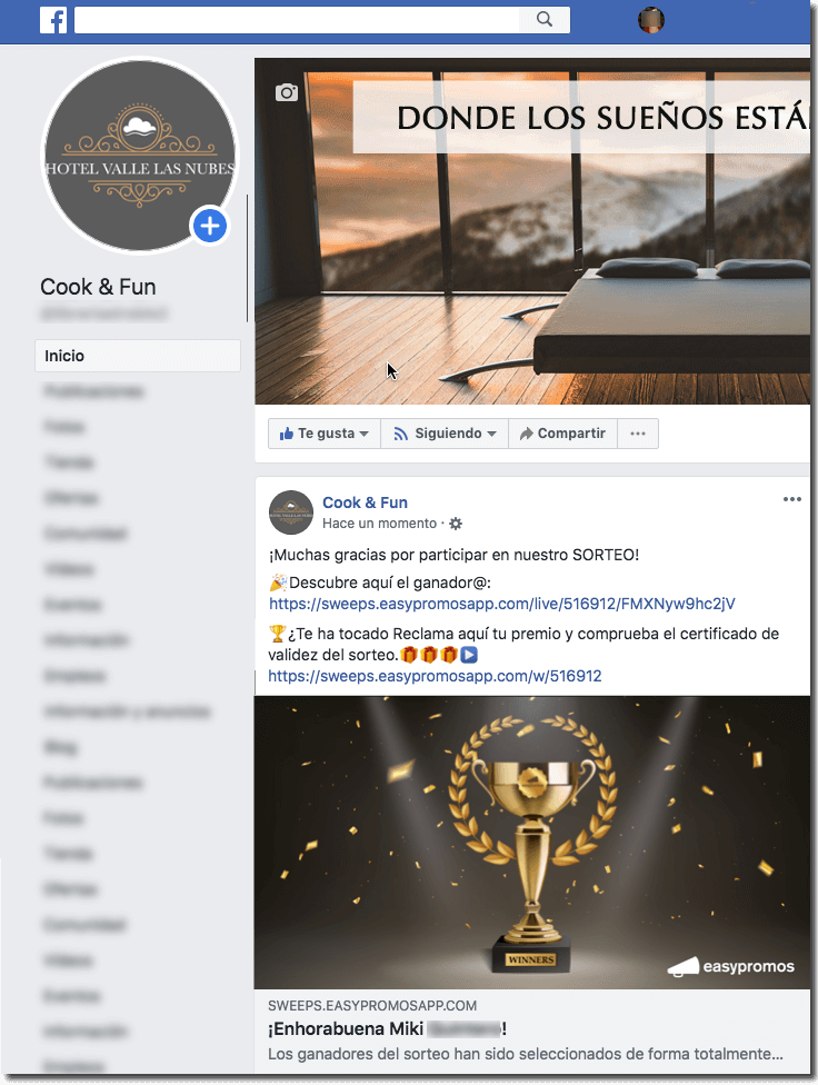 difundir_ganadores_facebook_con_enlace_a_video