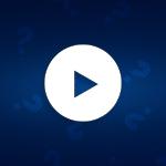 difundir_videos_de_la_marca