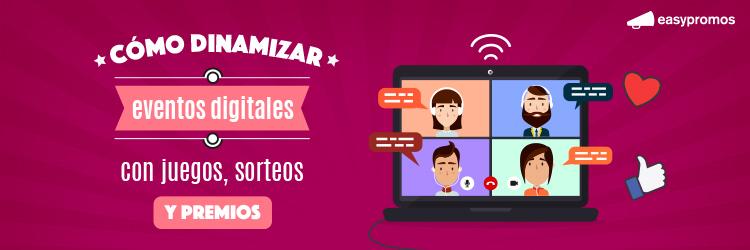 dinamizar-eventos-digitales