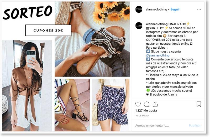ejemplo-alanna-clothing