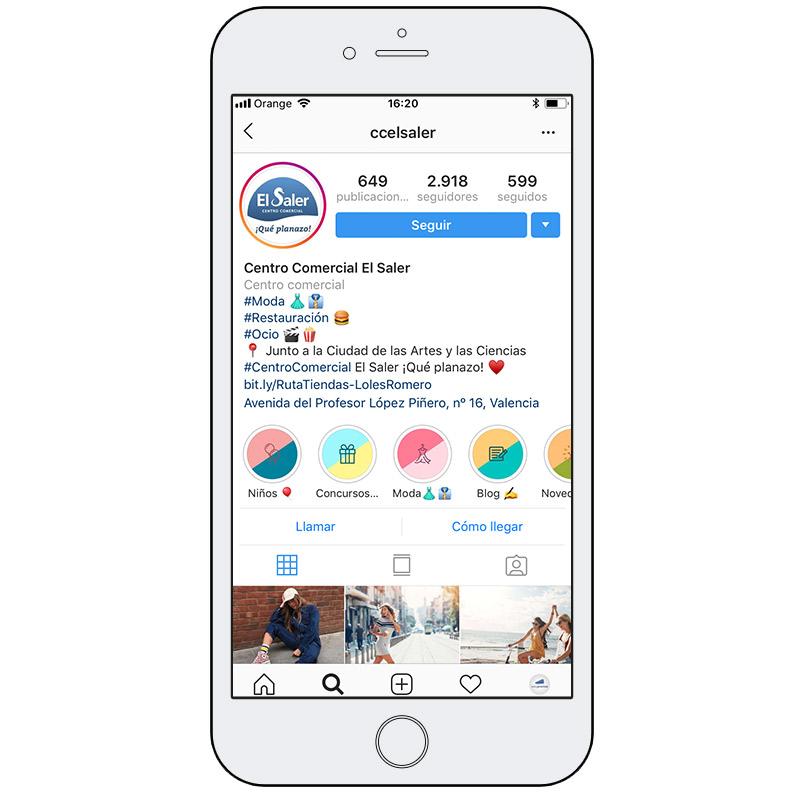 ejemplo-bio-instagram