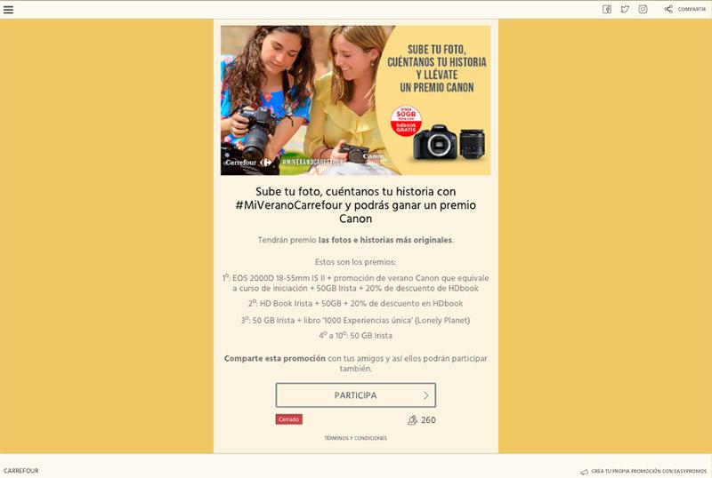 ejemplo-concurso-fotos