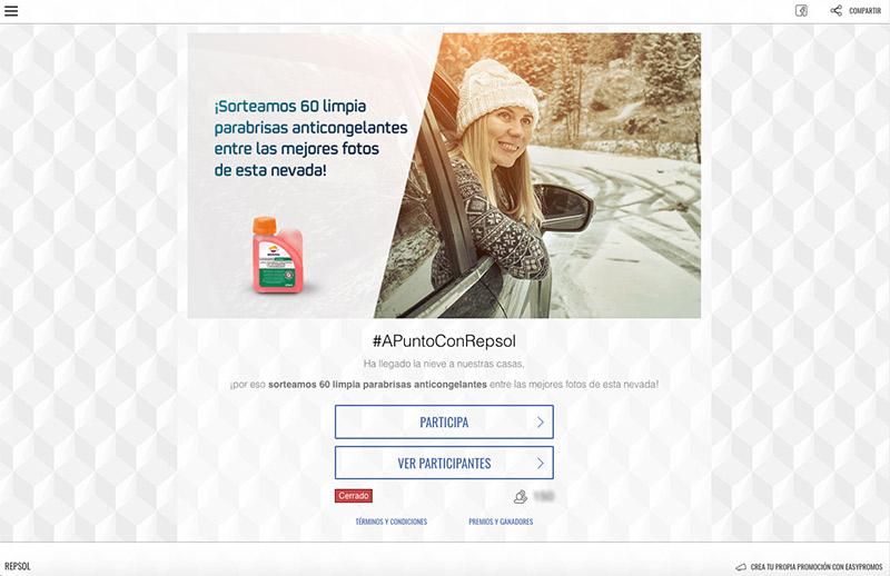ejemplo-concurso-fotos-nieve