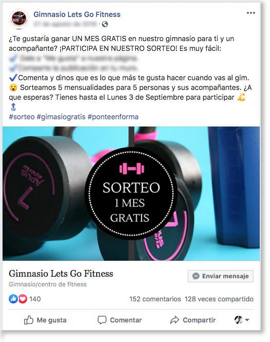 ejemplo-fb-lets-go-fitness