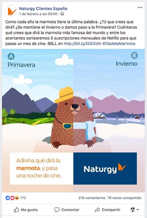 ejemplo-fb-naturgy-marmota