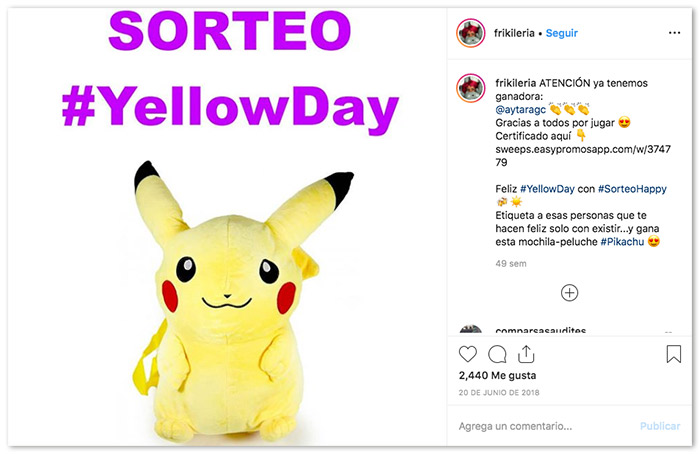 ejemplo-instagram-yellow-day