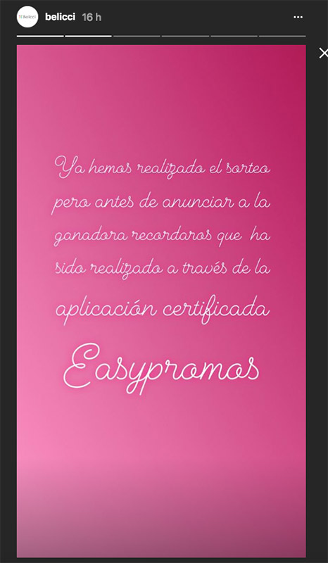 ejemplo-mencion-easypromos