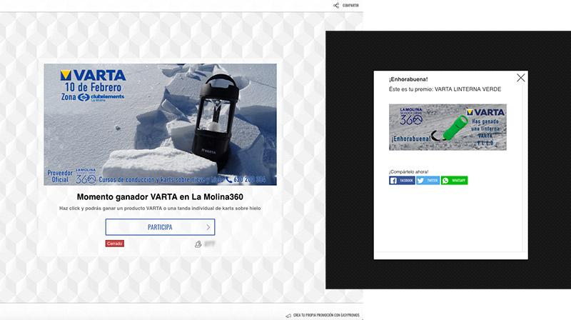ejemplo-momento-nieve