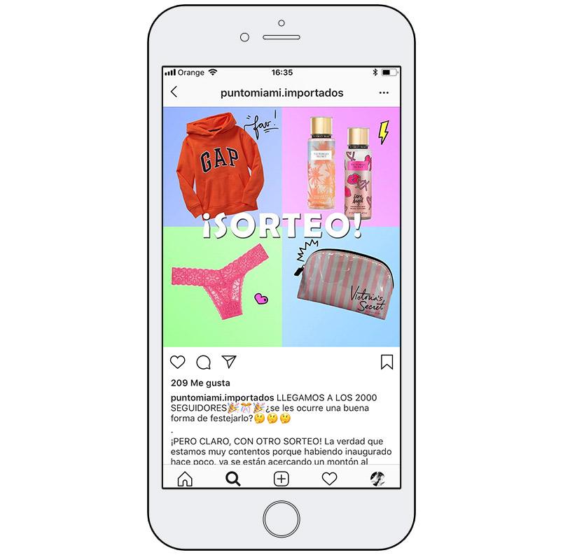 ejemplo-sorteo-instagram