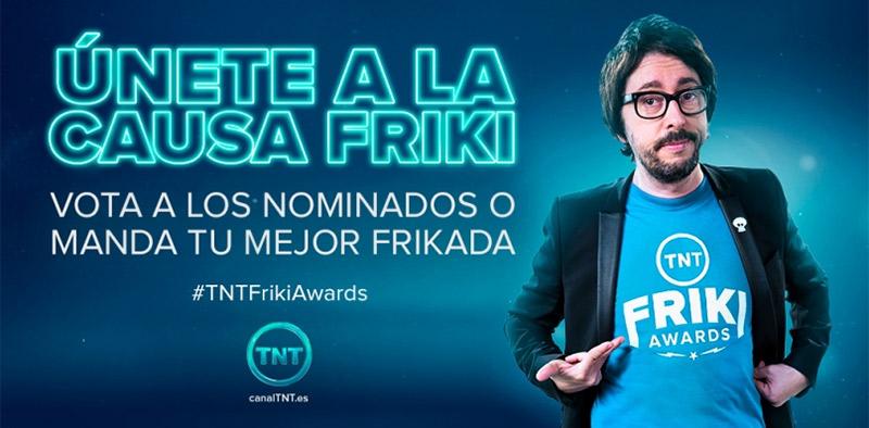 ejemplo-tnt-friki-awards