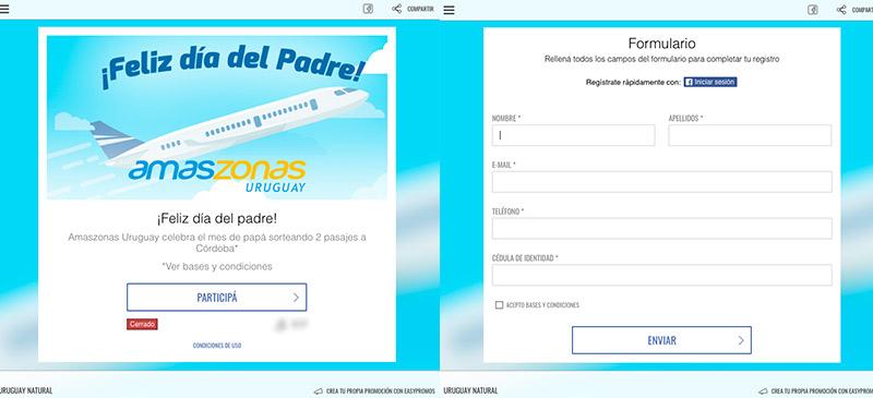 ejemplo-uruguay-natural