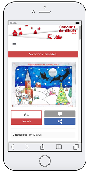 ejemplo-vota-nieve_2