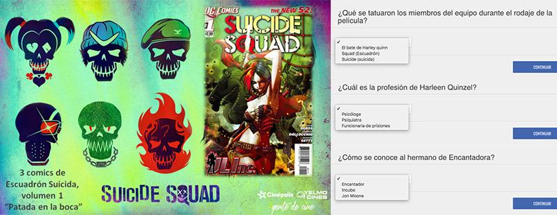ejemplo-yelmo-suicide-squad