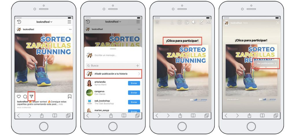 ejemplo-zapatillas-running