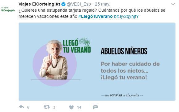 ejemplo_corte_ingles