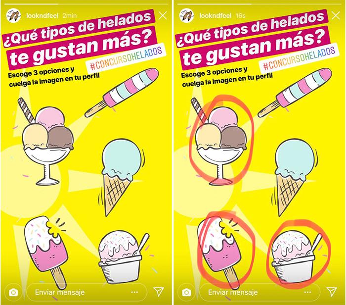 ejemplo_helados