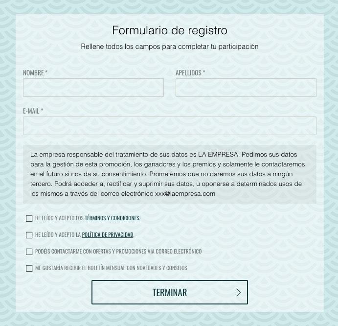 ejemplo_promociones_cumplan_con_el_RGPD