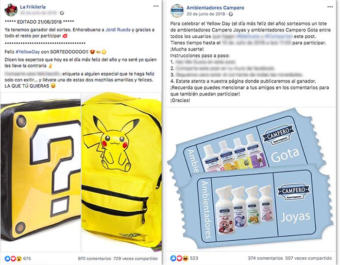 ejemplos-facebook
