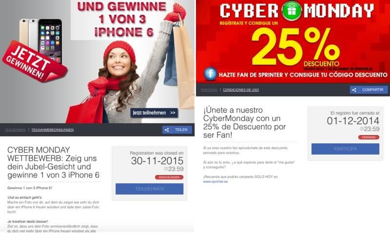 ejemplos-promos-cyber-monday
