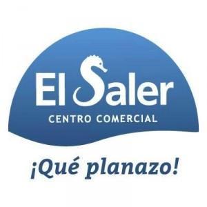 elsaler_logo