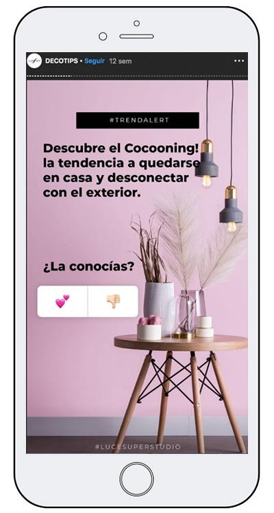 encuesta_story