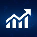 encuestas_mercado
