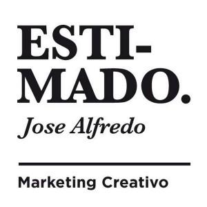 estimadojosealfredo_logo
