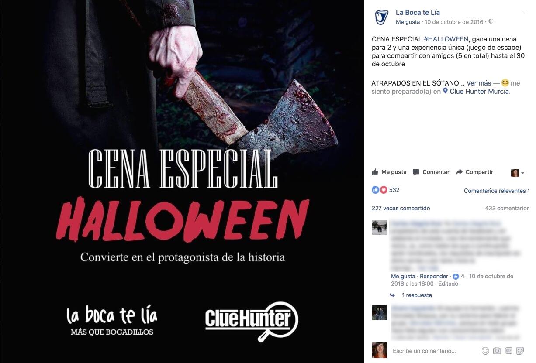 experiencia_halloween