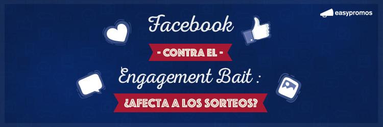 facebook_contra_engagamentbait