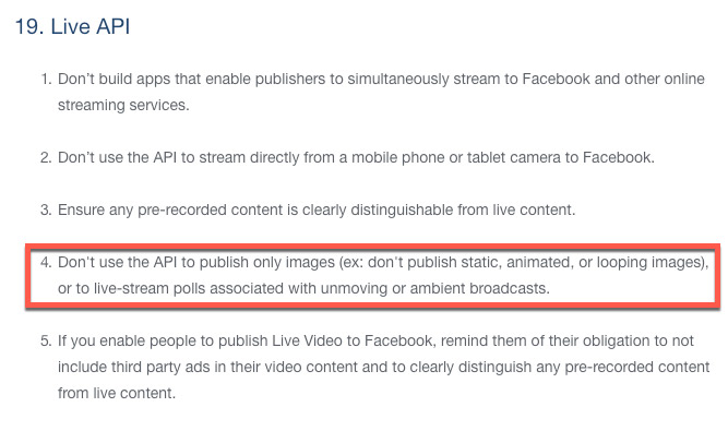 facebook_live_rules