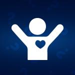 fidelizar_fans_comunidad