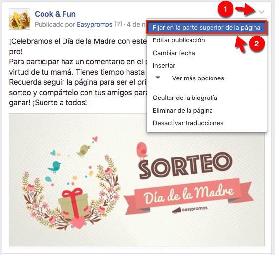 fijar_superior_pagina_facebook