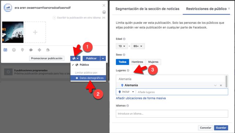 filtrar_en_facebook_por_pais