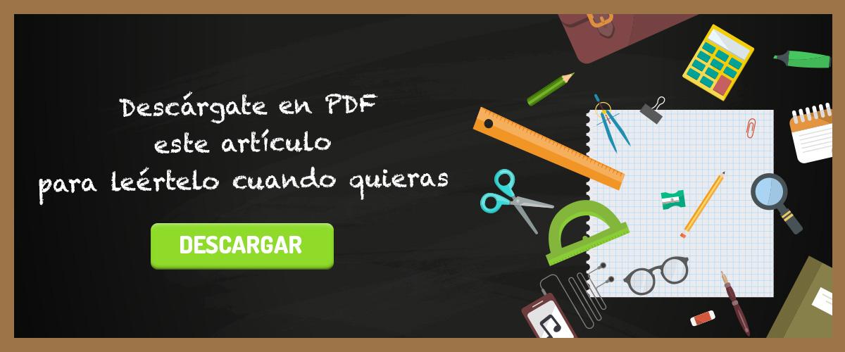 footer_descargarPDF