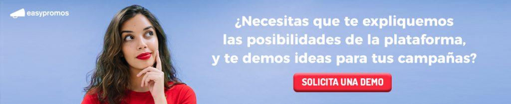 solicita_demo_promocion