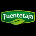 fuentetaja-logo