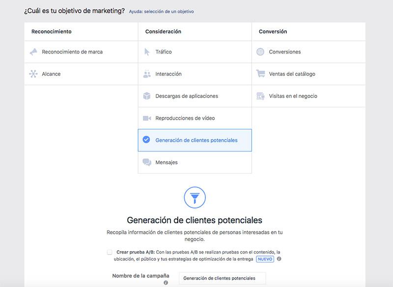 generacion_clientes_potenciales